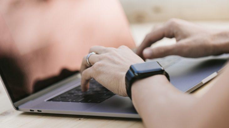 文章を書いて高めのネット収入を得る秘訣