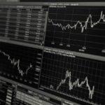 FX副業の危険性は?リスクを把握する為の情報